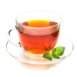 Tea that help with inflammation